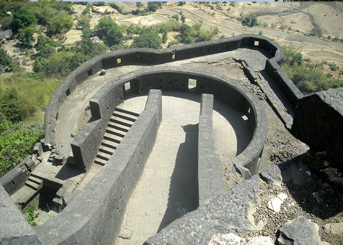 Historical Tours Fort