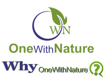 Why OneWithNature